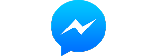 Integrate LiveChat with Facebook Messenger