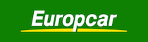 Europcar Customer Story with LiveChat