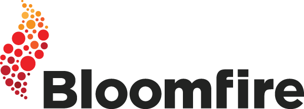 Integrate LiveChat with Bloomfire