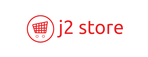 Integrate LiveChat with J2store
