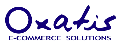 Integrate LiveChat with Oxatis