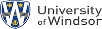 University of Windsor Customer Story with LiveChat