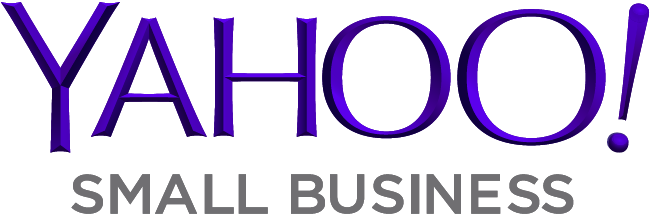Integrate LiveChat with Yahoo Small Business