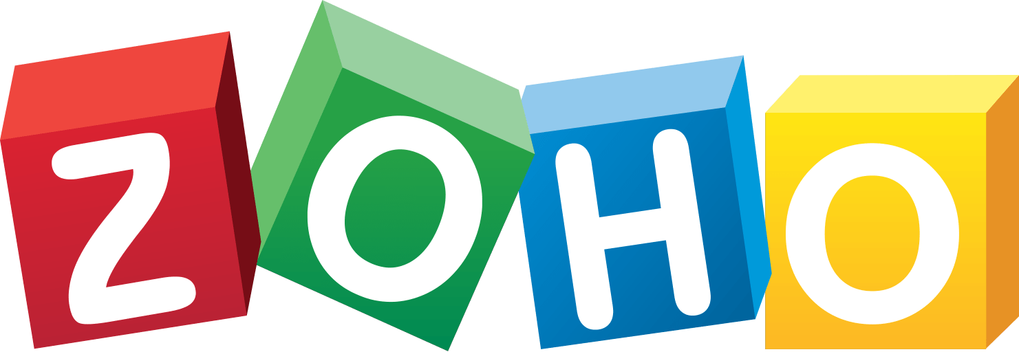 Integrate LiveChat with Zoho