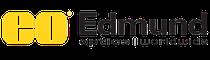 Edmund Optics®