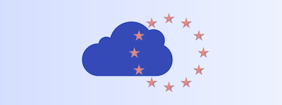 What Is GDPR Compliance and Why You Should Care