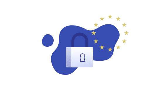 LiveChat is GDPR compliant!