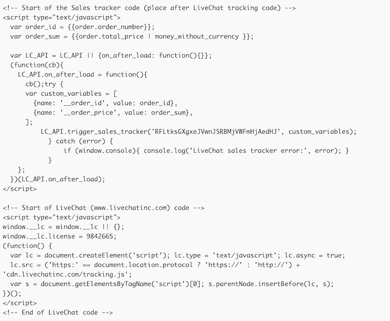 Shopify-final-code