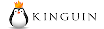 Kinguin Customer Story with LiveChat