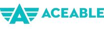 Aceable