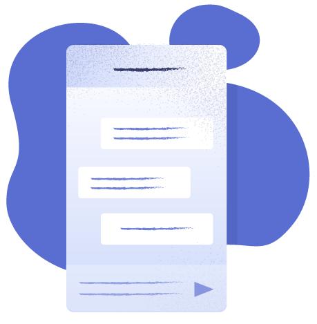 New Chat Widget Configurator