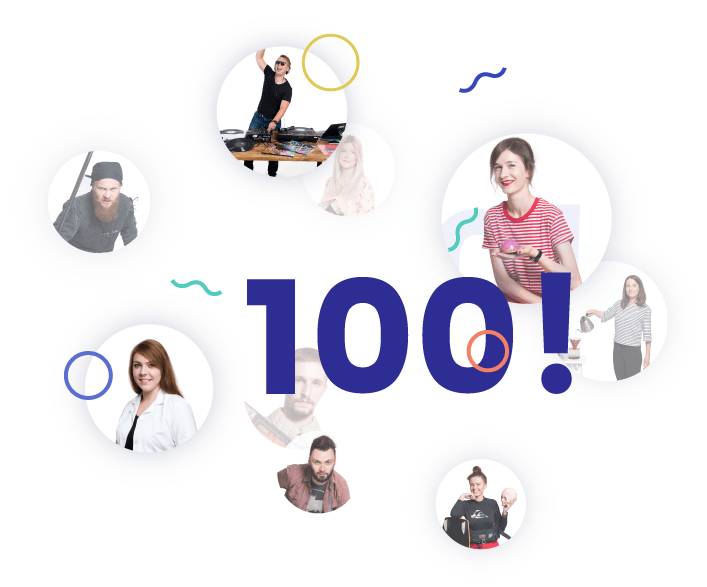 LiveChat is Growing in Numbers and Power!