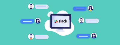 Slack Best Practices from LiveChat Team