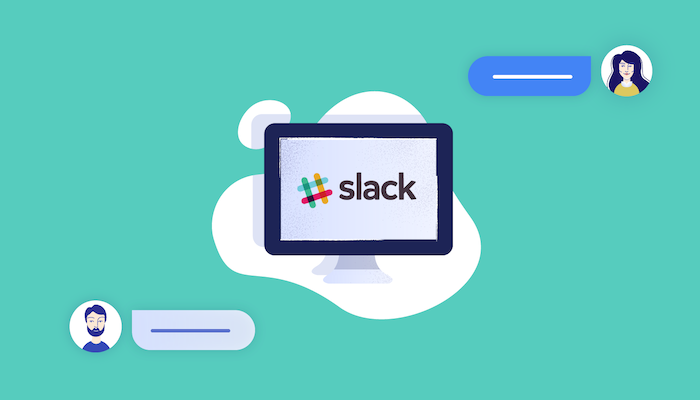 slack best practices and tips from livechat