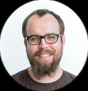 kuba świerczak customer success manager LiveChat