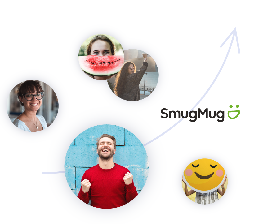 SmugMug – How They Reached 94% of Customer Satisfaction