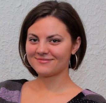 Nina Ritz