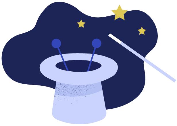 Chatbot design tips & tricks