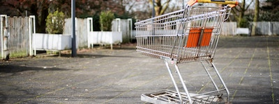 8 Ways to Decrease Shopping Cart Abandonment Rates