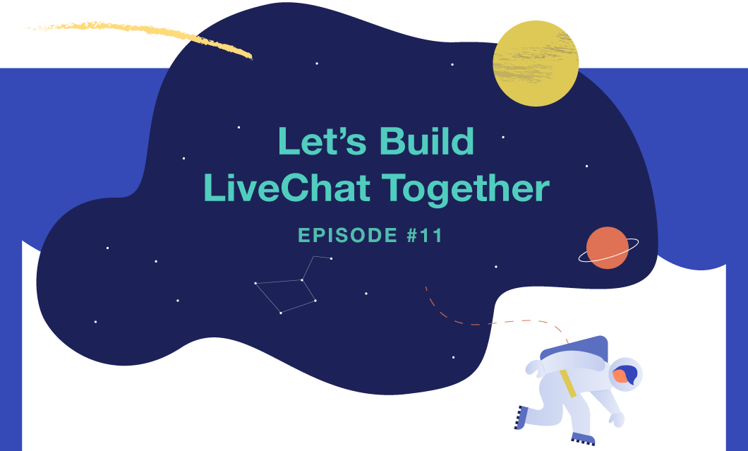LiveChat Community of Developers