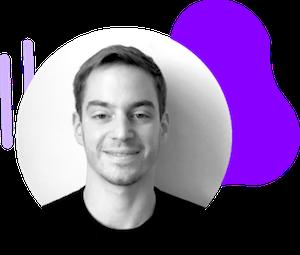 Filip Jaskolski Head of Developers