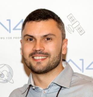 Dmitriy Sushko