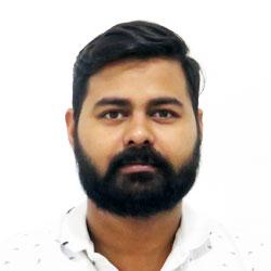 Vikash Kumar Chaudhary