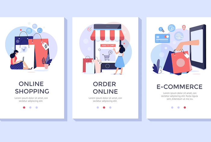 defining your store type