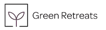 Green Retreats Customer Story with LiveChat