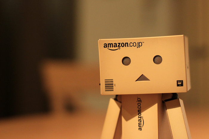 Birkenstock and Away won't sell on Amazon
