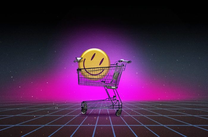 tips for ecommerce success