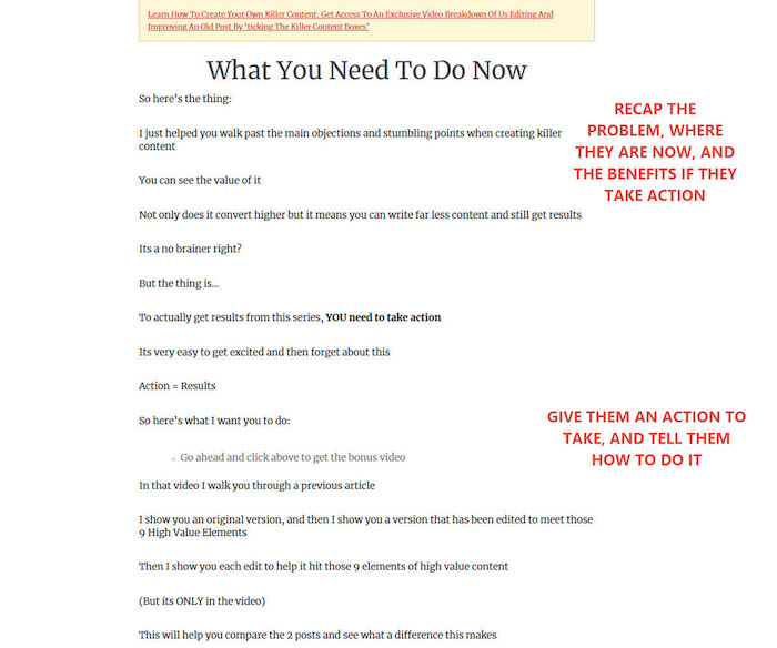 case studies what you need to know