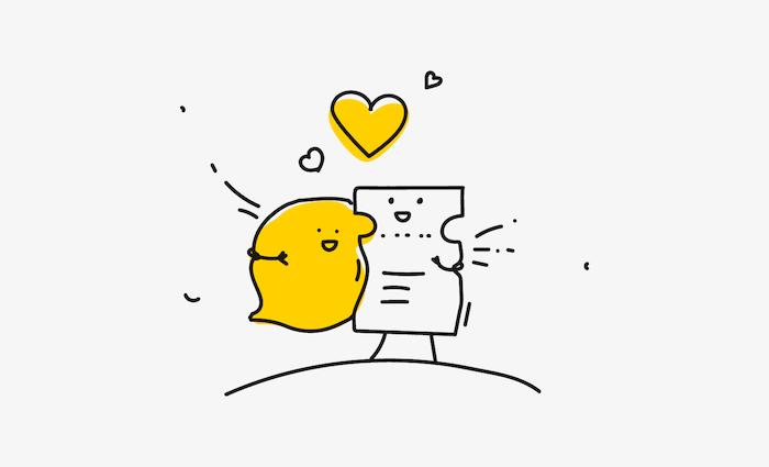 Helpdesk Livechat integration